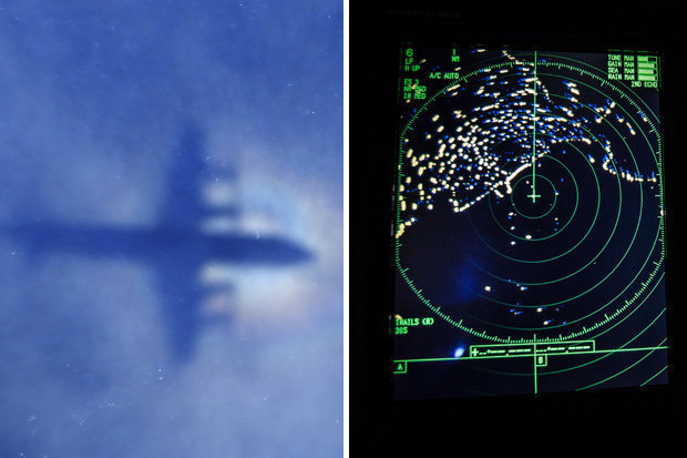 missing-mh370-malaysia-airlines-search-boat-vanish-Found-Seabed-Constructor-Ocean-Infinity-679643.jpg